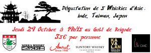 degustation-whiskies-dasie